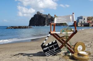 Ischia cinema