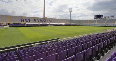 Stadio Firenze