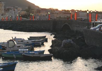 Ischia Film Festival, corti da tutto il mondo