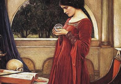 Regina di Cuori e Inganni d'Autunno,in un libro l'omaggio alla forza delle donne e al loro coraggio