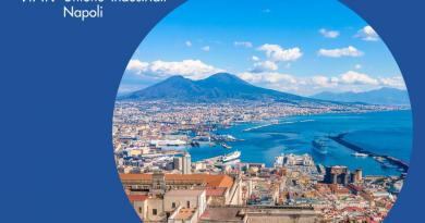 Napoli, le proposte degli Industriali