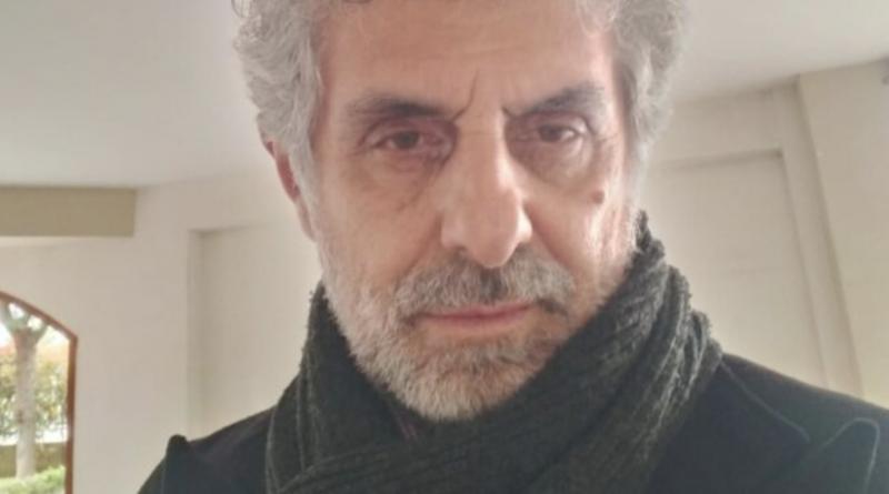 Tony Palma
