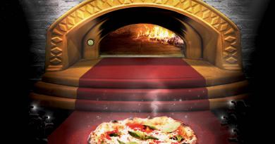 """Coca-Cola """"PizzaVillage"""", si chiude a Milano"""