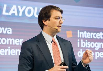 Pmi, da Intesa Sanpaolo 4 mld per digitalizzazione